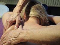 Massage Dordrecht: ontspannen en professioneel.